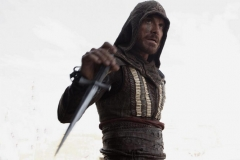 assassins_creed_1