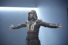 assassins_creed_5