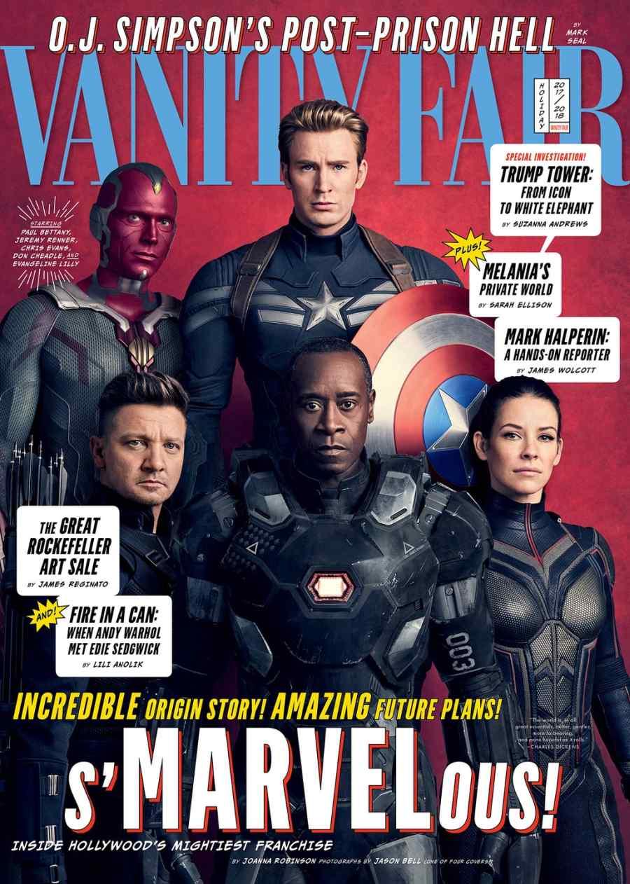 avengers-vanity-fair-01-1061157