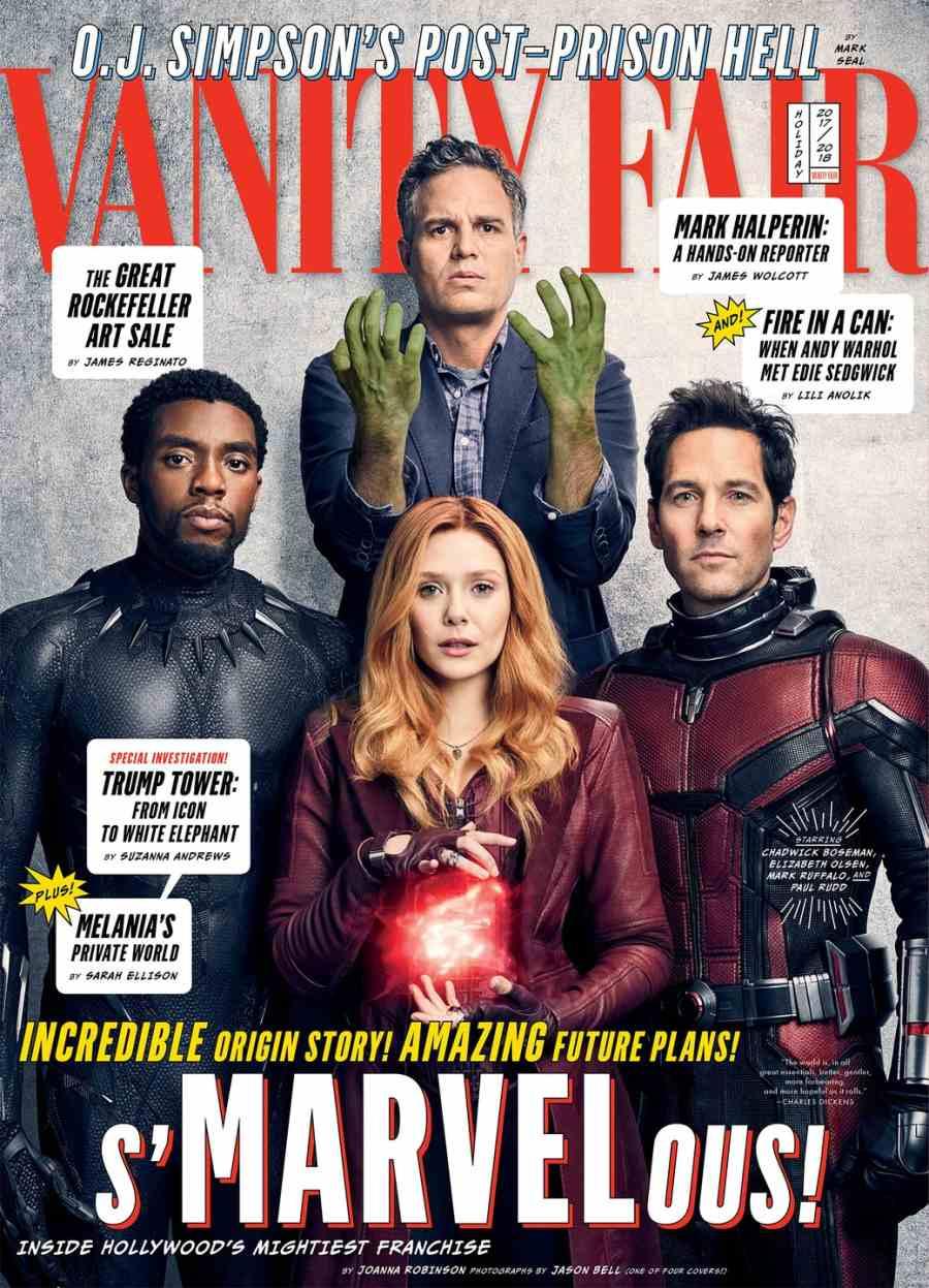 avengers-vanity-fair-02-1061158