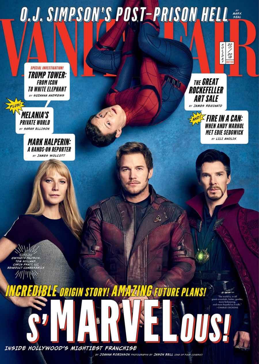 avengers-vanity-fair-03-1061159