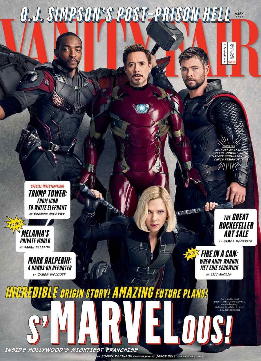 avengers-vanity-fair-04-1061160