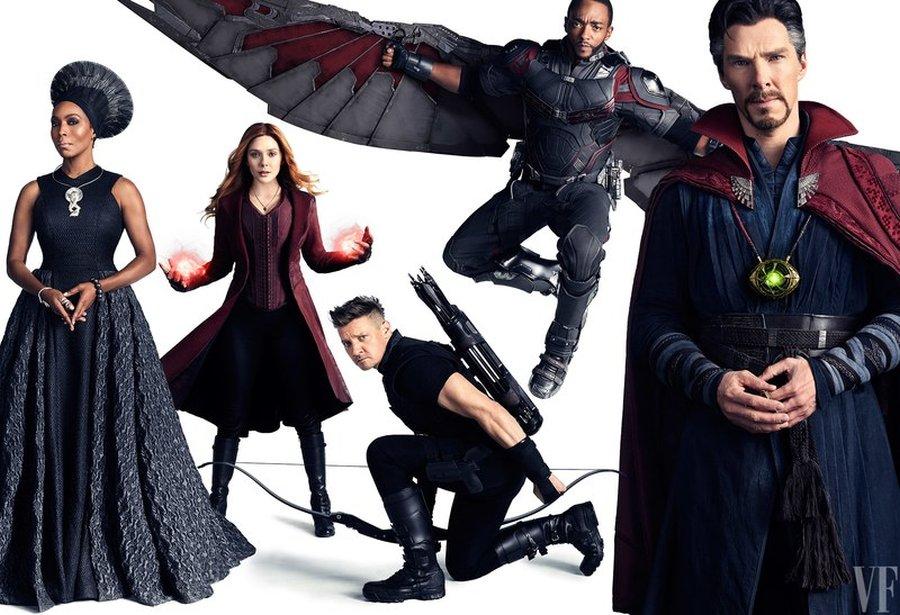 avengers-vanity-fair-02-1061163