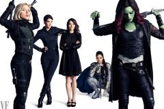 avengers-vanity-fair-03-1061164