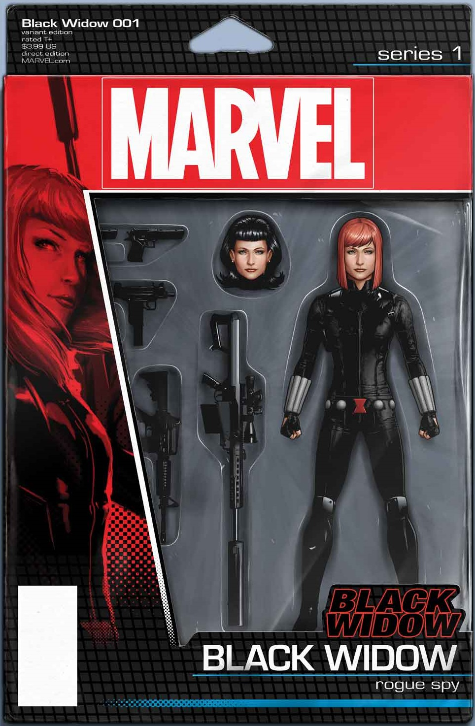 Black_Widow_1_Christopher_Action_Figure_Variant