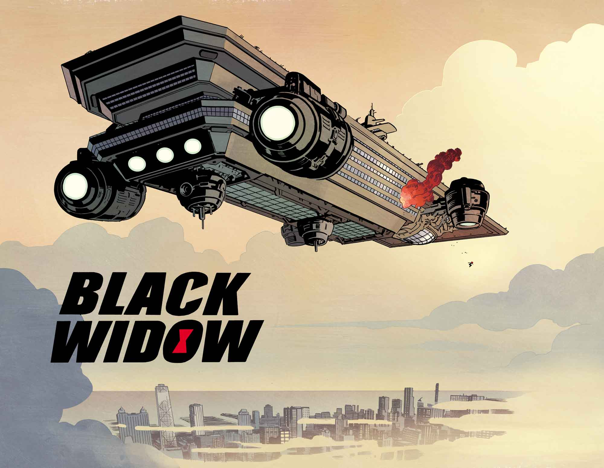 Black_Widow_1_Preview_4