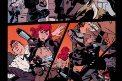 Black_Widow_1_Preview_1