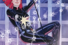 Black_Widow_1_Wada_Women_of_Power_Variant