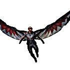 10-cw-falcon-4x6-174070-140x140