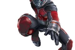 11-cw-ant-man-4x6-174069