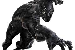 4-cw-black-panther-4x6-174076