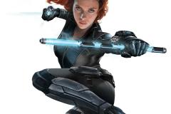 6-cw-black-widow-4x6-174074