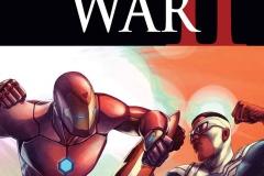 Civil_War_II_1_McNiven_Variant