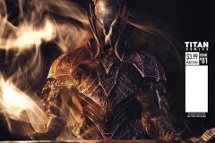DarkSouls1_CoverA