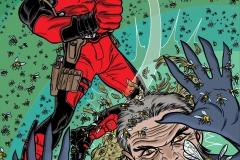 Deadpool_8_Cover