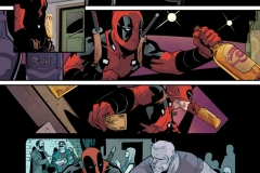 Deadpool_8_Preview_1
