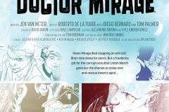 MIRAGE-SEC_003_001