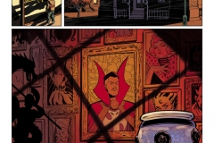 Doctor_Strange_and_the_Sorcerers_Supreme_1_Preview_1