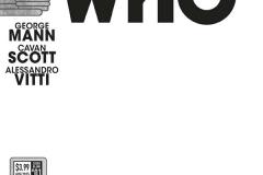 DW_Event_2016_#1_Cover_E