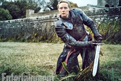 brienne-of-tarth-000222145-175759