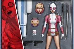 The_Unbelievable_Gwenpool_1_Action_Figure_Variant