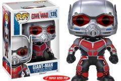 Giant Man