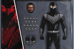 Nighthawk_1_Christopher_Action_Figure_Variant