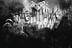 Nighthawk_1_Sienkiewicz_Hip-Hop_Variant