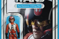 Poe_Dameron_1_Action_Figure_Variant