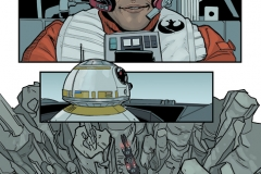 Star_Wars_Poe_Dameron_1_Preview_1