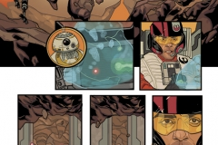 Star_Wars_Poe_Dameron_1_Preview_3