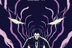 Shadowman_01_Previews_B.indd