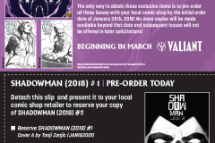 Shadowman Pre-Order Coupon_FINAL_v2.indd