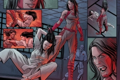 All-New_Wolverine_13_Preview_3