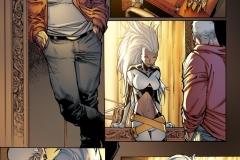 Extraordinary_X-Men_8_Preview_2