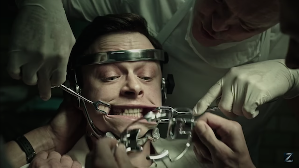 1-Cure-For-Wellness-Thriller-Trailer-Movie