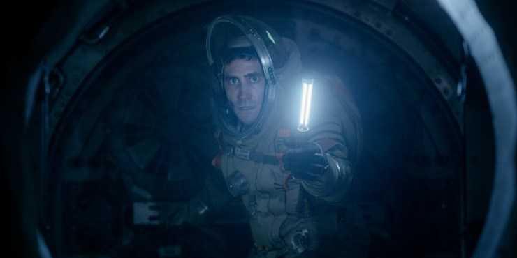 Life-Jake-Gyllenhaal