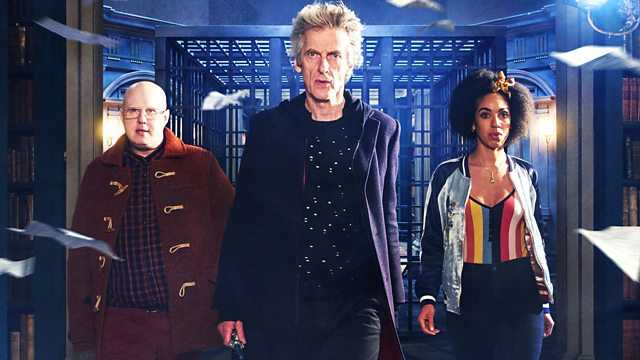 Doctor_Who_Series_10_Episode_6_Extremis