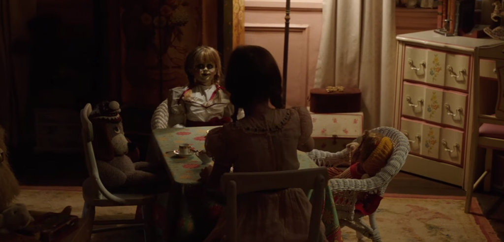 Anabelle2
