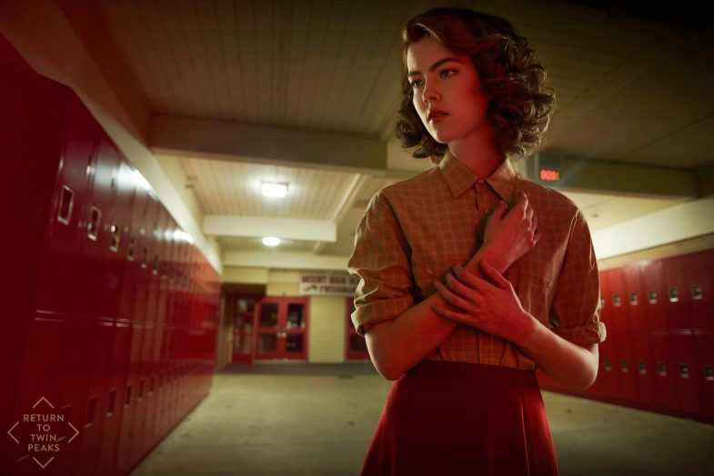 school-blake-morrow-return-to-twin-peaks-785x524