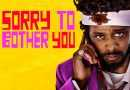 LFF 2018: Sorry to Bother You Review