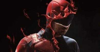 Daredevil season 3 spoiler free review