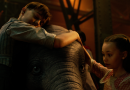 Disney releases new Dumbo trailer and poster