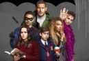The Umbrella Academy season 1 review