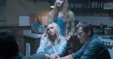 The Gifted season 2 episode 13 'teMpted' review