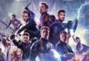 Film Review: Avengers Endgame