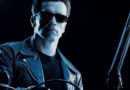 Classic film review: Terminator 2 (1991)