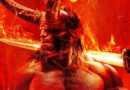 Film Review: Hellboy (2019)
