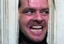 Classic film review: The Shining (1980)