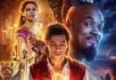 Film Review: Aladdin 2019